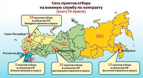 1_11 ... контракту - Независимый проект =Морская Пехота России=