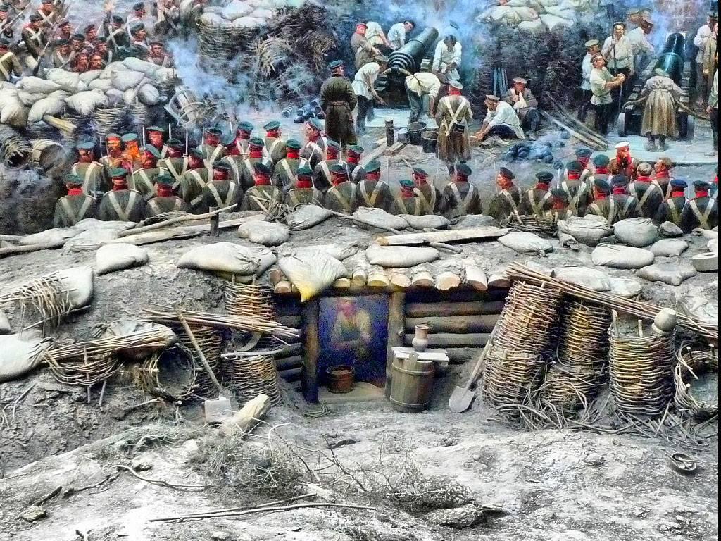 http://pochta-polevaya.ru/content/i/18383/Panorama_defense_Sevastopol.jpg