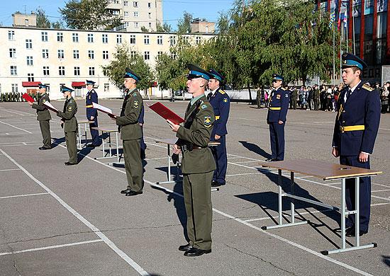 A href=http://wwwrgru/2009/10/28/armiyahtmltarget=blankгосдума решила в очередной раз поправить закон о