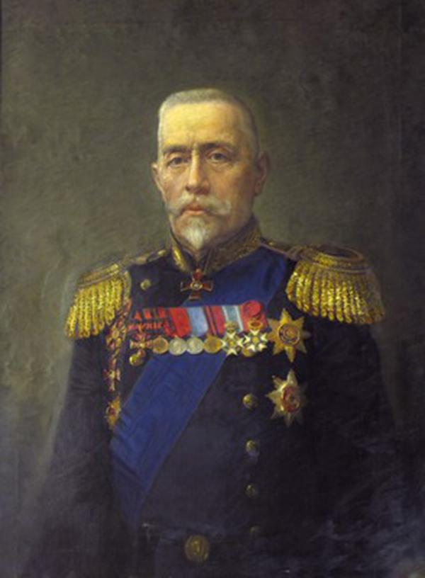 цветовое решение адмирал бирилев фото в форме некоторые любители работы