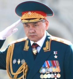 Офисная форма сухопутных войск РФ   ОБЗОР ВОЕННОЙ ФОРМЫ.