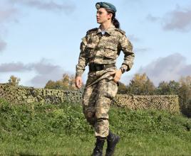 Фото армия россии на аву в