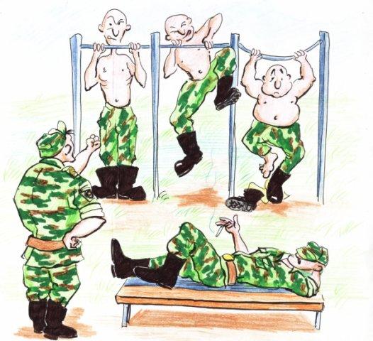 Прикольные рисунки армейские будни, картинки надписи ржачные